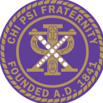 Fundraising Page: Wake Forest Chi Psi
